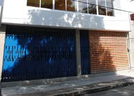 L´ecole - Education Building