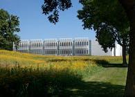 Iowa Utilities Board - Office of Consumer Advocate