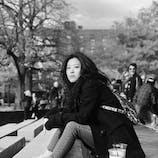 TaeIm Yun