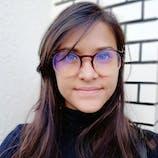 Tatiana Tatis
