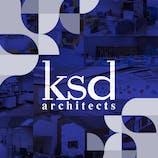 KSD Architects