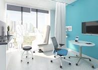 IIS Diabetes Clinic Lusail