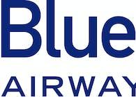 JetBlue Terminal at JFK