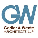 Senior Healthcare Interior Designer