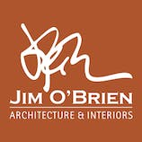 Project Manager/Architect
