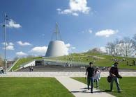 Library Delft University of Technology