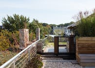 'RoofTop The Bennett House'