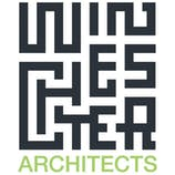 Architect/Project Manager