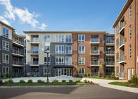 Deveraux & Associates Designed Quin Sleepy Hollow to Welcome First Residents of Phase II in August