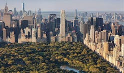 Hudson Yards and Stern-designed towers dominate NYC's ultraluxury real estate sales