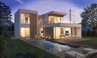 Madan Homes
