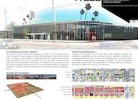 Tia Chucha Cultural Center