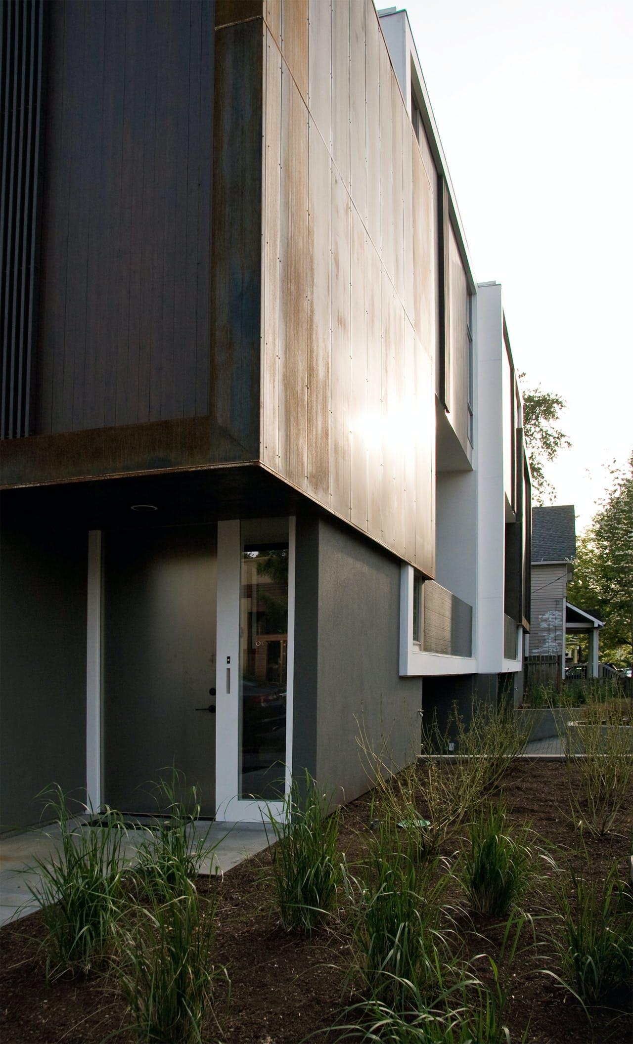 Tandemduo Works Progress Architecture W Pa Archinect