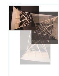 Human Activity Analysis(2D + 3D Diagrams)