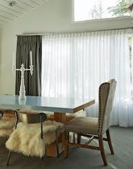 Private Residence - The Novogratz