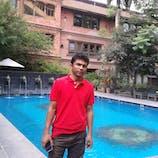 Bimal Prajapati