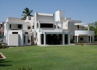 Vanani House