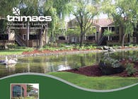 Trimacs Landscaping - Sell Sheet