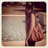 Zehra Ahmed