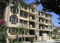 Pandora Condominium