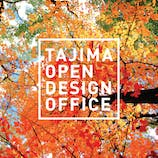Tajima Open Design Office