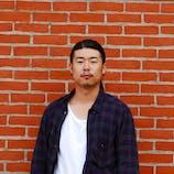 Yusuke Shinozaki