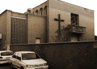 Evangelical church of Emanuel