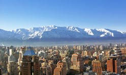 How Chile's strict building codes help reduce the country's earthquake casualties