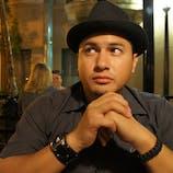 Eddie Velasquez