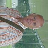 Dr Brian R Sinclair