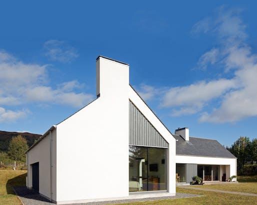 Image: Passivhaus Trust