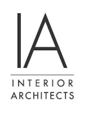 ia interior architects archinect