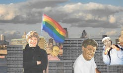 The future of gay neighborhoods