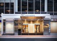 747 3rd Avenue