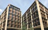 Foster + Partners' new Bloomberg European HQ achieves 98.5 percent BREEAM score