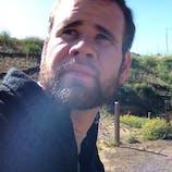 Seth Moorman