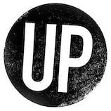 THE UP STUDIO