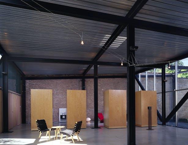 Doblin Residence (Image: VDTA Architects)