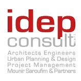 IDEPCONSULT - Mounir Saroufim and Partners