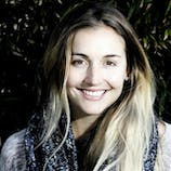 Lauren McLaughlin
