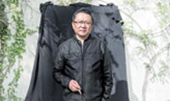 Wang Shu, China's Champion of Slow Architecture