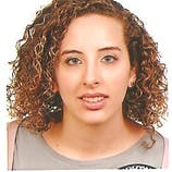 Jimenez Triano Raquel