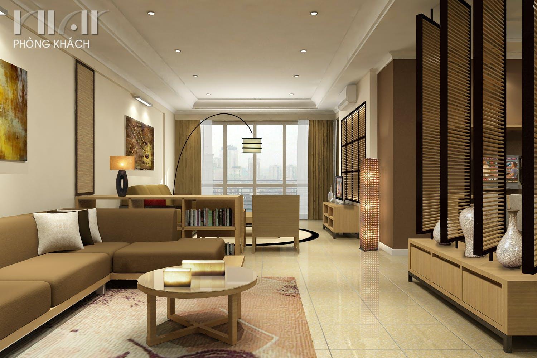Apartment interior tue pham archinect - Interior design jobs in austin tx ...