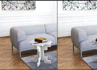 INCASTRO Design