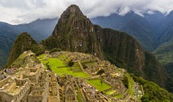 Archaeologists protest new international airport near Machu Picchu