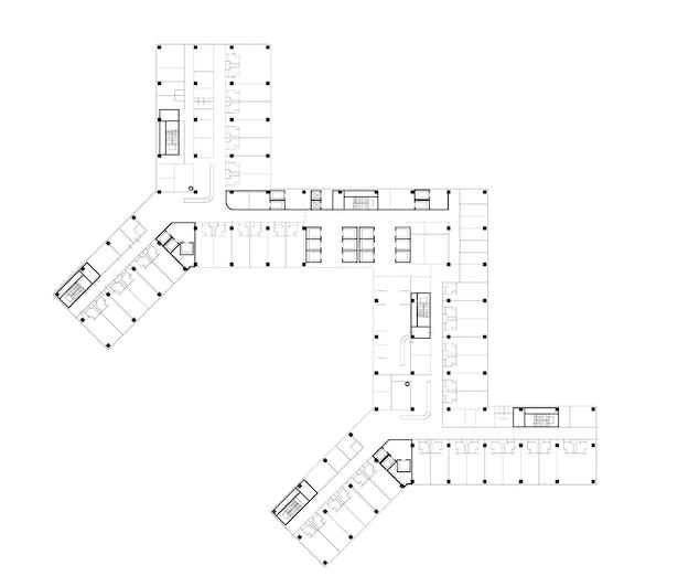 6-12 Floor