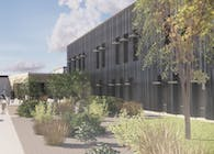 Boulder Valley School District welcomes redesigned Administration Campus