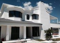 Villa VG-Ulcinj