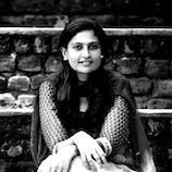 Madhavi N