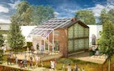 The Butterfly Effect: Retrofitting Low-Income Housing